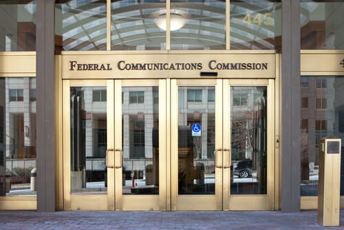 Lifeline Advocates Urge FCC to Reconsider Proposed Program Changes