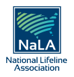 The National Lifeline Association Agent Certification Program Reaches New Milestone of 2,000 Sales Agents Trained and Certified in Lifeline Compliance