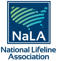 National Lifeline Association Welcomes New Legal Counsel
