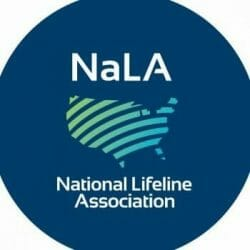 National Lifeline Association Comments In Support of Q Link's Emergency Petition for API Interfaces